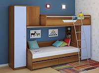 Детская мебель NEXT  11