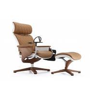 Кресло-реклайнер NUVEM LUX для дома и офиса