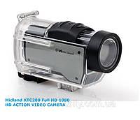 Midland XTC-280 Action Camera FullHD