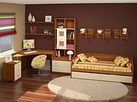 Детская мебель NEXT 16