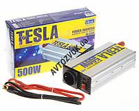 Инвертор Tesla ПН-22500, фото 1