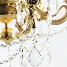 Люстры, бра, светильники, торшеры - без ограничения в заказе
