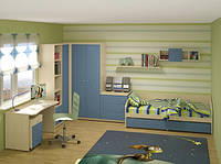 Детская мебель NEXT 18
