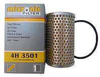 Фильтр ГУР Даф (DAF) 65-Serie 0229348 Турция