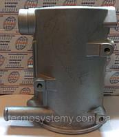 Термона теплообменник купить теплообменники пластинчатые м6-fg-57 pl