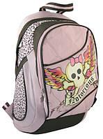 Рюкзак молодежный Pink Cookie 562 Kite