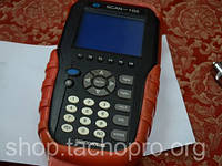 Оригинальный дилерский сканер SCAN-100 Б/У