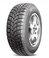 Зимние шины Riken Allstar (шип) 175/65 R14 82 T