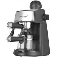 Кофеварка эспрессо AURORA AU 415