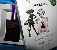 Guerlain La Petite Robe Noir (Герлен Ля Петит Роб Нуар) в подарочной упаковке 50 мл.