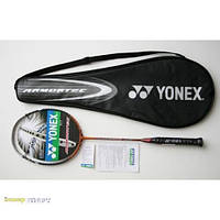 Ракетка для бадминтона Yonex Armotec 150