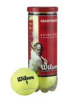 Теннисный мяч Wilson 1001