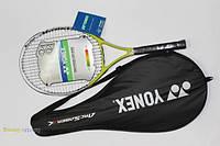 Ракетка для большого тенниса Yonex (реплика)