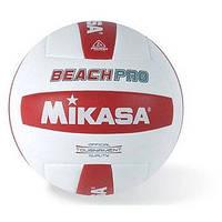 Мяч волейбол Micasa Beach Pro VLS 21 (оригинал)