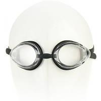 Очки для плавания Speedo, Lazer(цвета в ассорт)
