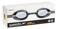 Очки для плавания Speedo,Mariner XS (цвета в ассортименте)