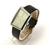 Часы мужские наручные кварцевые   Vacheron Constantin Prestige
