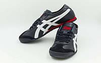 Обувь спортивная мужская Кожа ASICS TIGER кожа