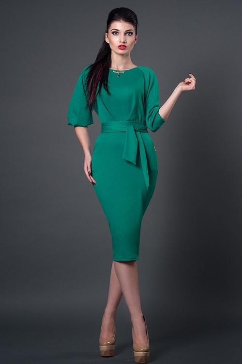 Купить Платье Украинский Производитель