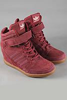 Кроссовки Adidas Sneakers. Спортивная обувь.Кроссовки  Adidas.Обувь для спорта.