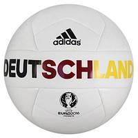 Мяч футбольный Adidas Euro 16 OLP GER AC5457