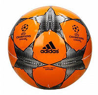 Мяч футбольный Adidas Finale 15 Capitano Replica AO0761
