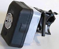 Воздушный фильтр с бумажным элементом для мотоблока 177F/188F