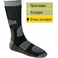 Носки Norfin Comfort, качество и комфорт, тепло и сухость ног, для рыбалки, охоты, пеших прогулок в мороз