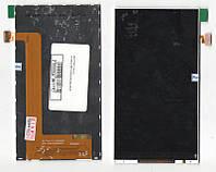 Дисплей Lenovo A766/A788T/A656/A658t/A606