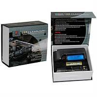 Фонарик карманный  Police 99000W BL-8468 Q5 светодиод XPE Gree + зарядка + АКБ очень мощный!