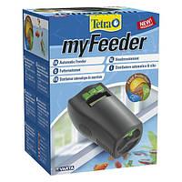 Tetra myFeeder автоматическая кормушка для рыб