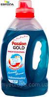 Гель для стирки Passion Gold 2 л