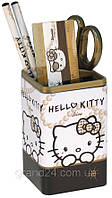 Канцелярский настольный  набор Kitty Kite HK14-214