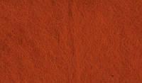 Кардочесанная шерсть для валяния К3008 новозеландский кардочес шерстяная вата