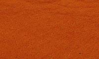 Кардочесанная шерсть для валяния К3009 новозеландский кардочес шерстяная вата
