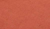 Кардочесанная шерсть для валяния К3010 новозеландский кардочес шерстяная вата
