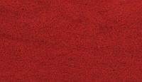 Кардочесанная шерсть для валяния К3014 новозеландский кардочес шерстяная вата