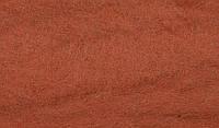 Кардочесанная шерсть для валяния К3015 новозеландский кардочес шерстяная вата