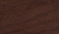 Кардочесанная шерсть для валяния К3016 новозеландский кардочес шерстяная вата