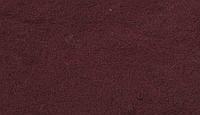 Кардочесанная шерсть для валяния К4001 новозеландский кардочес шерстяная вата