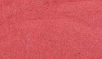 Кардочесанная шерсть для валяния К4004 новозеландский кардочес шерстяная вата