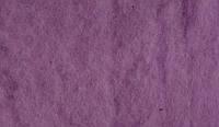 Кардочесанная шерсть для валяния К4008 новозеландский кардочес шерстяная вата