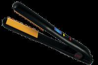 """Цифровой керамический утюжок для  волос США  AUTO digital ceramic hairstyling iron 1"""""""