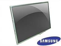 """Матрица экран LeD (Дисплей) 15.6"""" для ноутбука Samsung"""