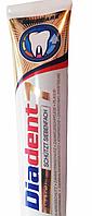 Зубная паста Diadent 7 125ml