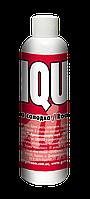 Liquid G.Stream Series MIX Плотва Сладкая 250мл