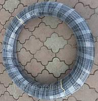 Слепая капельная трубка 16 мм  150 м. 1,5 мм