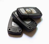USB-флешка Ключ зажигания BMW