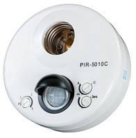 Датчик движения PIR-5010C
