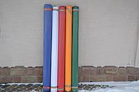 Ткань палаточная 100 гр/м2